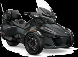 canam-spyder-RT-limited_0002_asphalt-grey-metallic-dark