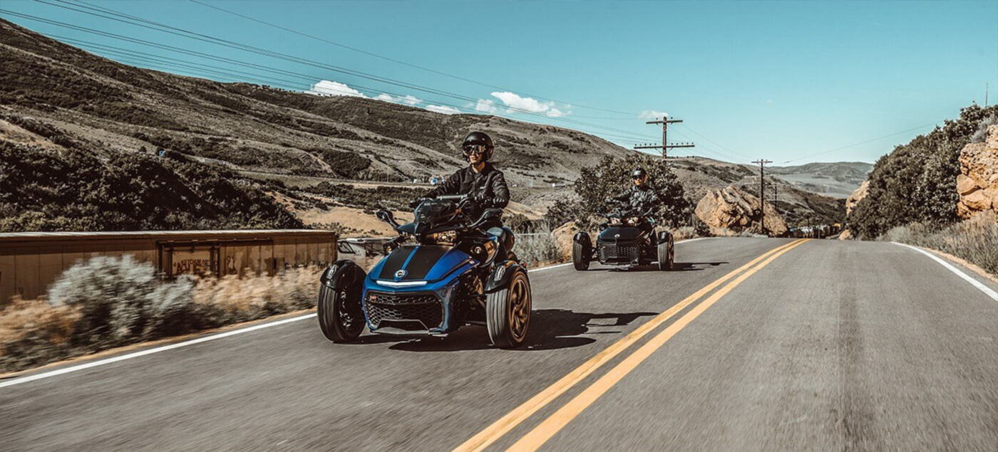 slider-can-am-spyder-f3s-02
