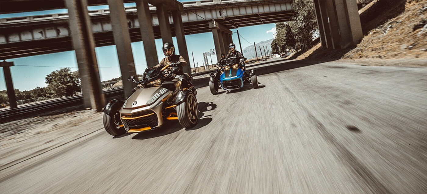 slider-can-am-spyder-f3s-03