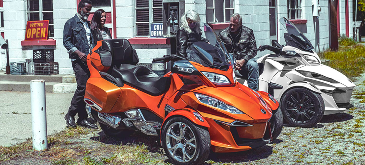 slider-can-am-spyder-rt-limited-01