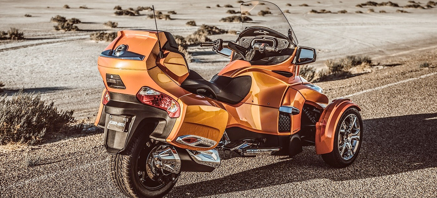 slider-can-am-spyder-rt-limited-05