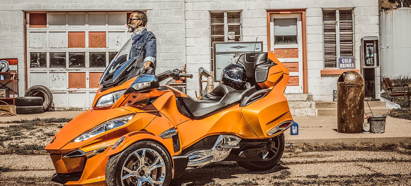 slider-can-am-spyder-rt-limited-06