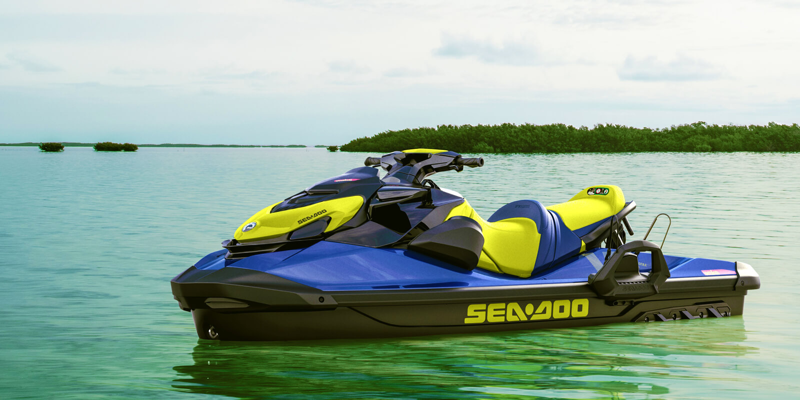 slide-seadoo-wake-2020-03