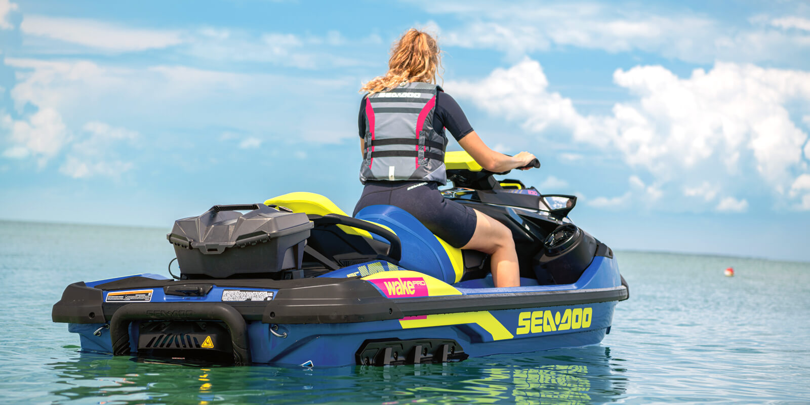 slide-seadoo-wake-pro-2020-01