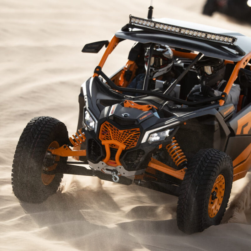 bg-can-am-Maverick-X3-X-RC-Turbo-RR-3