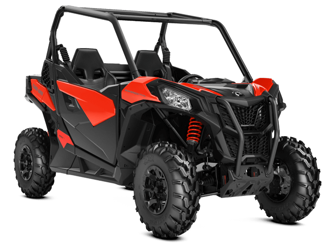 can-am-maverick-trail-dps-red