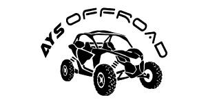 logos-servicios-motordoo_ays offroad