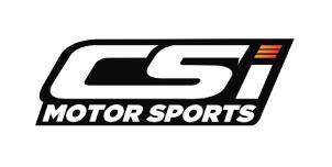logos-servicios-motordoo_csi motor sports