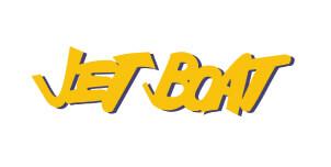logos-servicios-motordoo_jetboat