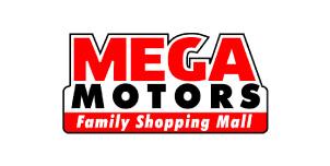 logos-servicios-motordoo_mega motors