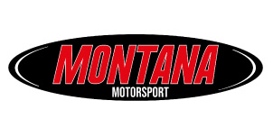 logos-servicios-motordoo_montana