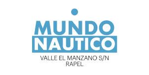 logos-servicios-motordoo_mundo nautico