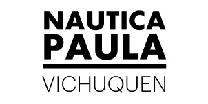 logos-servicios-motordoo_naurica pala