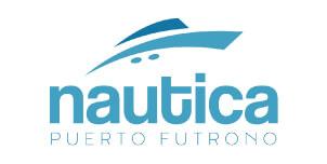 logos-servicios-motordoo_nautica ouerto futrono