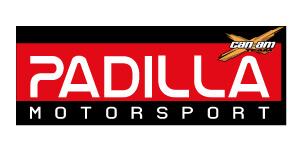 logos-servicios-motordoo_padilla