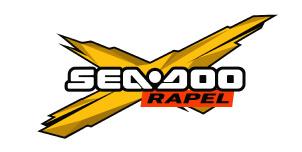 logos-servicios-motordoo_seadoo rapel