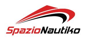 logos-servicios-motordoo_spazio nautiko