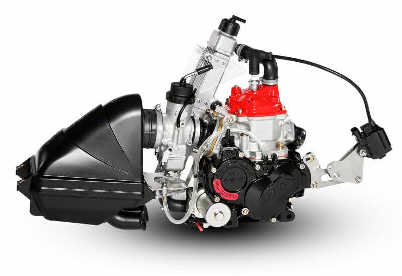 rotax-125-micro-max evo