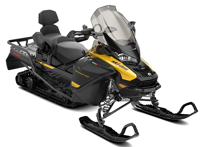 SKI-MY22-Expedition-LE-600R-ETEC-SunYL-BK-34view