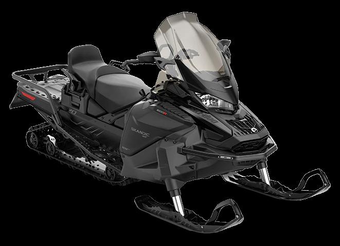 SKI-MY22-Skandic-WT-600R-ETEC-BK-BK-34view